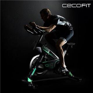 Vélo d'Appartement Cecofit UltraFelx 25 7017