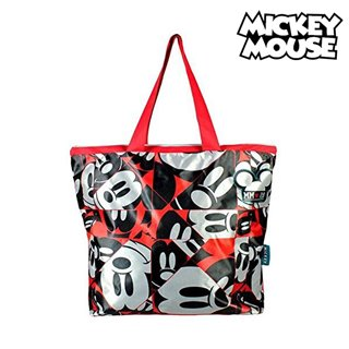 Sac de plage Mickey Mouse 95932