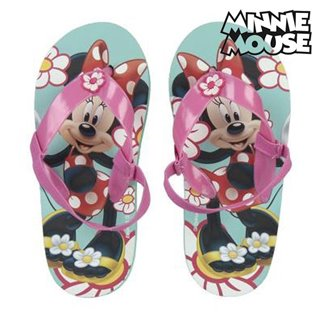 Tongs Minnie Mouse 8933 (taille 27)