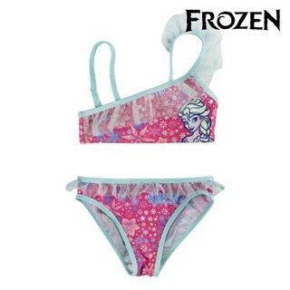 Bikini Frozen 951 (taille 5 ans)