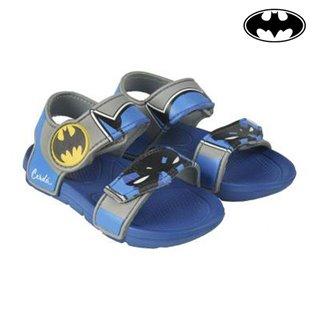 Sandales de Plage Batman 6724 (taille 25)