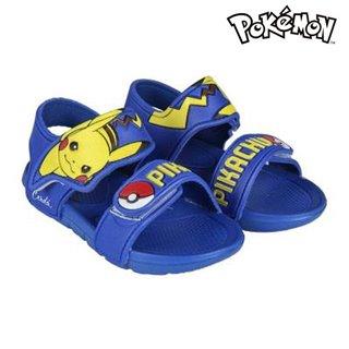 Sandales de Plage Pokemon 6793 (taille 27)