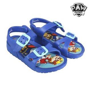 Sandales de Plage The Paw Patrol 4965 (taille 25)