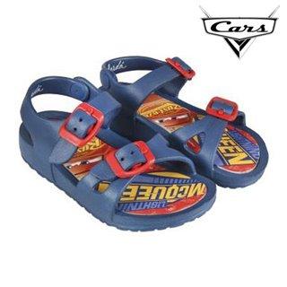 Sandales de Plage Cars 5009 (taille 27)
