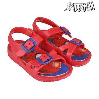 Sandales de Plage Spiderman 5061 (taille 29)
