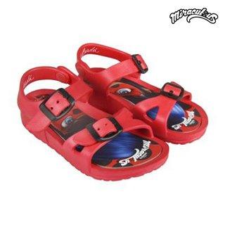 Sandales de Plage Lady Bug 240 (taille 29)