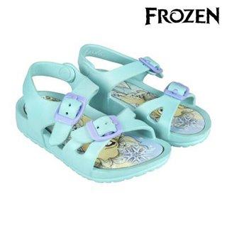Sandales de Plage Frozen 5108 (taille 31)