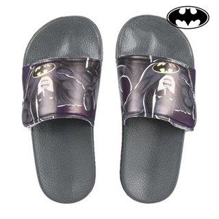 Tongs de Piscine Batman 462 (taille 35)