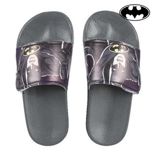 Tongs de Piscine Batman 448 (taille 31)
