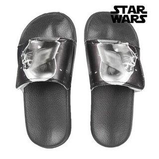 Tongs de Piscine Star Wars 516 (taille 35)