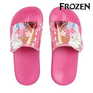 Tongs de Piscine Frozen 9855 (taille 31)