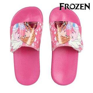 Tongs de Piscine Frozen 9862 (taille 33)
