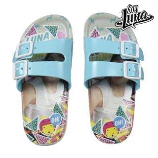 Sandales de Plage Soy Luna 814 (taille 35)