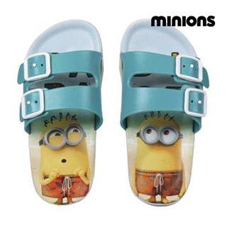 Sandales de Plage Minions 852 (taille 35)