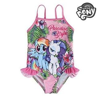 Maillot de bain Enfant My Little Pony 2498 (taille 7 ans)
