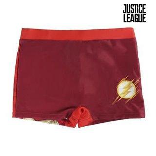 Boxer de Bain pour Enfants Justice League 708 (taille 7 ans)