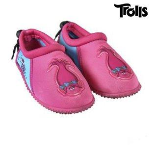 Chaussures aquatiques pour Enfants Trolls 7837 (taille 27)