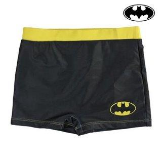 Boxer de Bain pour Enfants Batman 0579 (taille 6 ans)
