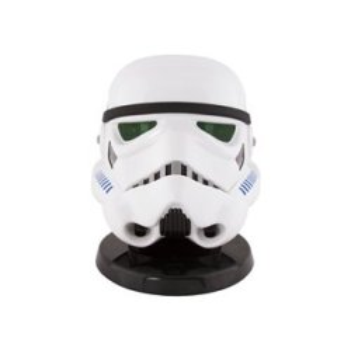 Enceinte Bluetooth Darth Vader Avec Nfc
