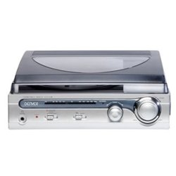 Spare Dvd Player For Dvdset8 - No Accessories !