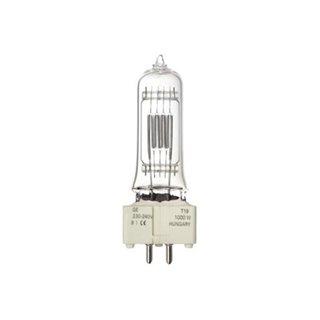 Ampoule Au Xénon De Rechange Serie 103S 6V/1A