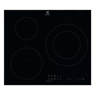 Plaque à Induction Electrolux LIT60336C Intégrable