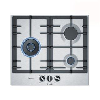 Plaque au gaz BOSCH PCC6A5B90 60 cm (3 cuisinière)