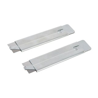 Cutters pour cartons 2 pcs - 240 mm