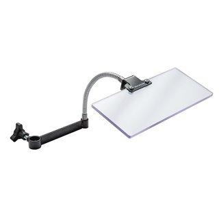 Déflecteur de copeaux pour tour - 56923