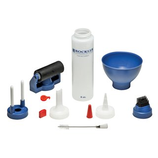 Kit d'application de colle - 52900