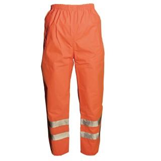Pantalon haute visibilité - classe 1 - Taille M (71 cm)