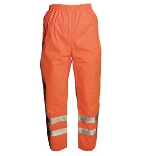 Pantalon haute visibilité - classe 1 - Taille L (81 cm)