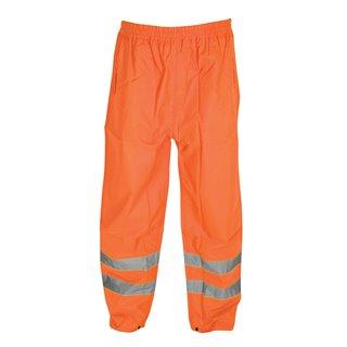 Pantalon haute visibilité - classe 1 - Taille XL (91 cm)