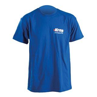 T-shirt manches courtes Kreg - Taille L