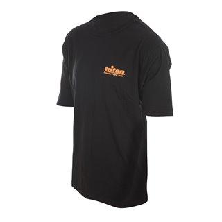 T-Shirt Triton - Taille XL 112 cm