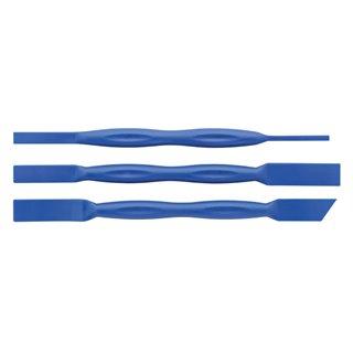 Outils de précision pour colle, 3 pcs - 3 pcs