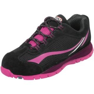 Chaussures de sécurité - modèle femme, 38
