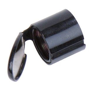 Miroir de rechange - Ø8,5mm - 70°- 110°
