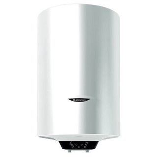 Terme électrique Ariston Thermo Group MULTIS80 80 L 1800W Blanc