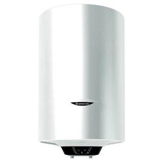 Terme électrique Ariston Thermo Group MULTIS80 80 L 1800W Blanc