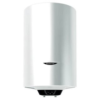 Terme électrique Ariston Thermo Group MULTIS100 100 L 1800W Blanc
