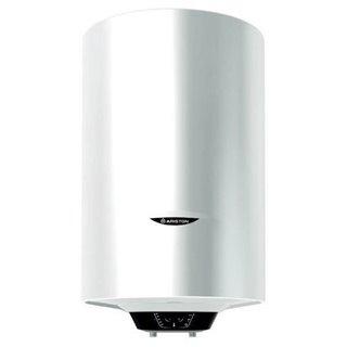 Terme électrique Ariston Thermo Group MULTIS100 100 L 1800W Blanc