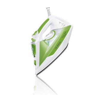 Fer à vapeur BOSCH TDA302401E 0,32 L 2400W Vert Blanc