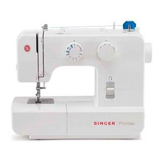 Machine à coudre Singer Promise 1409 Blanc