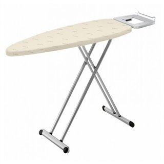 Table à Repasser Rowenta IB5100D1