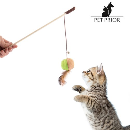 Jouet pour Chats Pet Prior