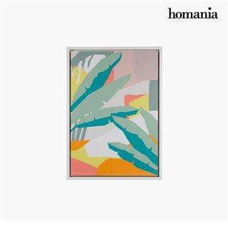 Cadre (69 x 4 x 97 cm) by Homania