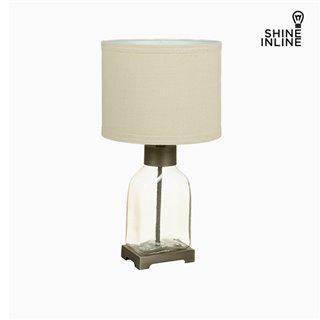 Lampe de bureau (33 x 33 x 60 cm) by Shine Inline