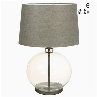 Lampe de bureau (43 x 43 x 61 cm) by Shine Inline