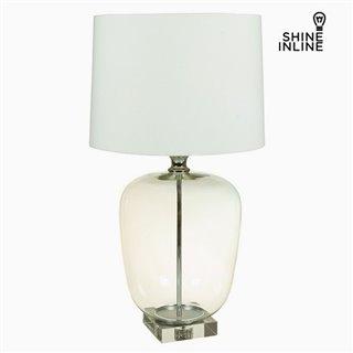 Lampe de bureau (45 x 45 x 77 cm) by Shine Inline